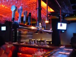 design-bar Rouge