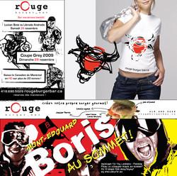 montage-publicité 2011