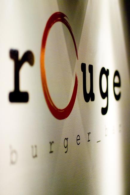 Logo-et-affiche