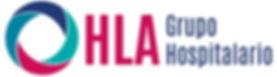 logo-hla.jpg