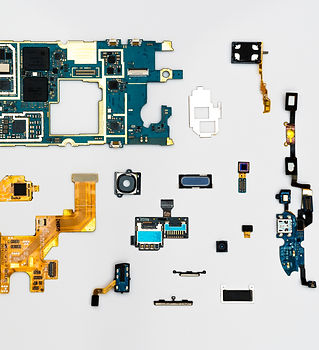 Canva - Blue and Yellow Phone Modules.jp