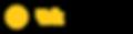 Yolk logo 2a.png