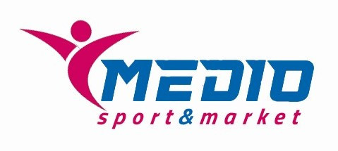Ymedio sport marca-1Ab.jpg