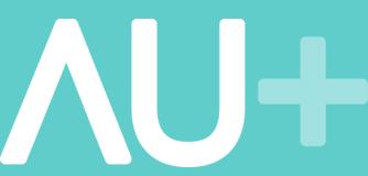 cobi_media_mmw-aum_logos_logo.png