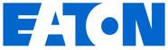 Eaton_Logo-1024x307.jpg