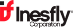 Logo-Inesfly-transp.png