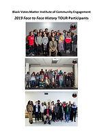 2019 TOUR COVER SHEET 031919.jpg