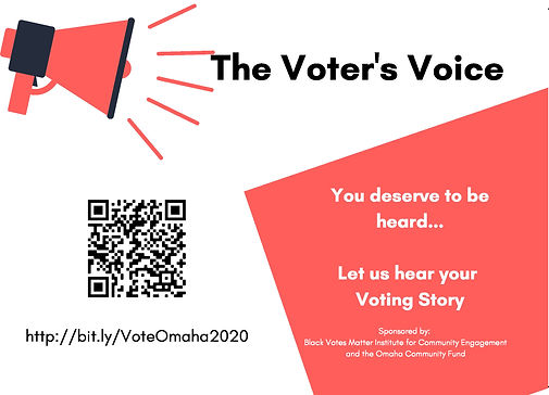 The Voter's Voice Card Updated QR.jpg