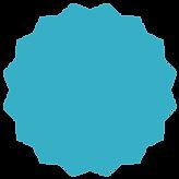 dandi_logo_blue_200px.png