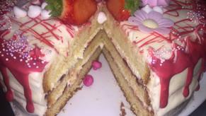 cafe_K_cake2.jpg