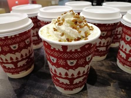 christmas_latte.jpg