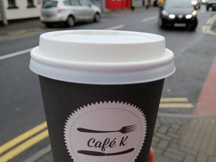 cafek_cup2.jpg