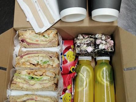 picnic_adults (2).jpg