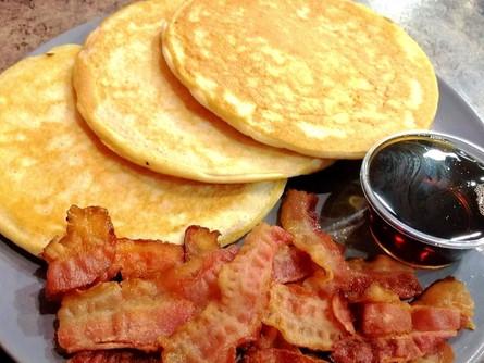 pancake2_edited.jpg
