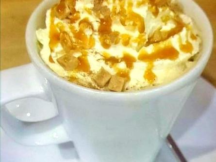 latte_edited.jpg