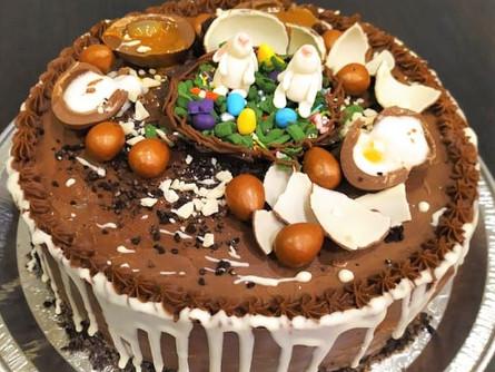 easter cake 2 (2).jpg