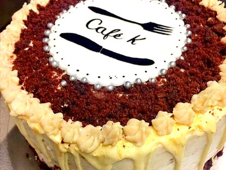 cafecake_edited.jpg