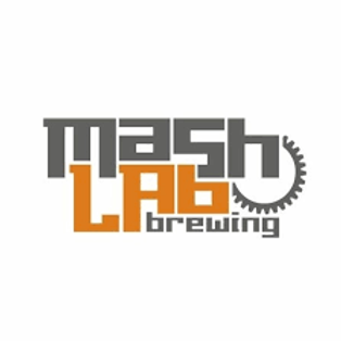 DIY & Drink, Mash Lab Brewing,  June 21st, 5:30-8:30pm