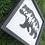 Thumbnail: Farmhouse Bear Pallet Kit