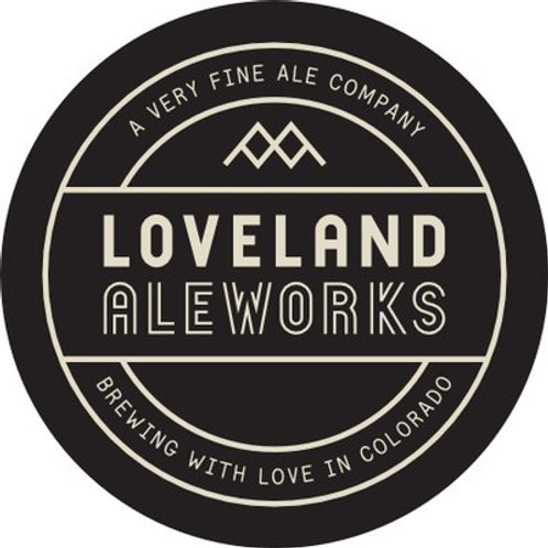 DIY Chunky Knit Blanket Workshop, Loveland Aleworks, November 29th, 2-5pm