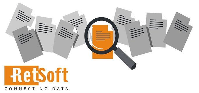 RetSoft_database_manager_platform.jpg