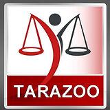 Tarazoo.jpg