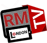 RMTV 2020 Official Logo PNG 250x230.png
