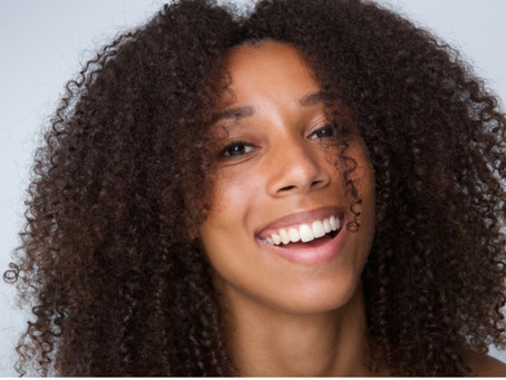 A Few Top Essentials for the Busy Naturalista