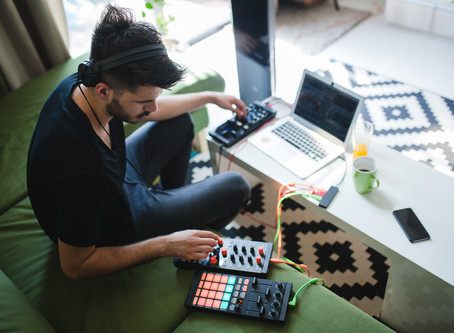 Why Is Mixing and Mastering So Important?