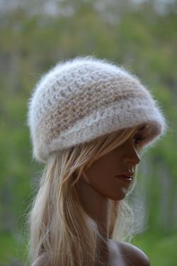 Alli Hat