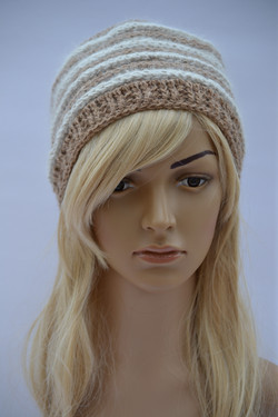 Casey Hat