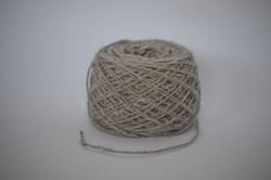 Catgora Yarn - Center pull ball