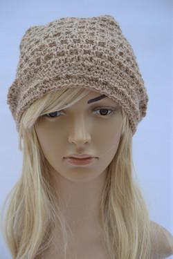 Bella Hat