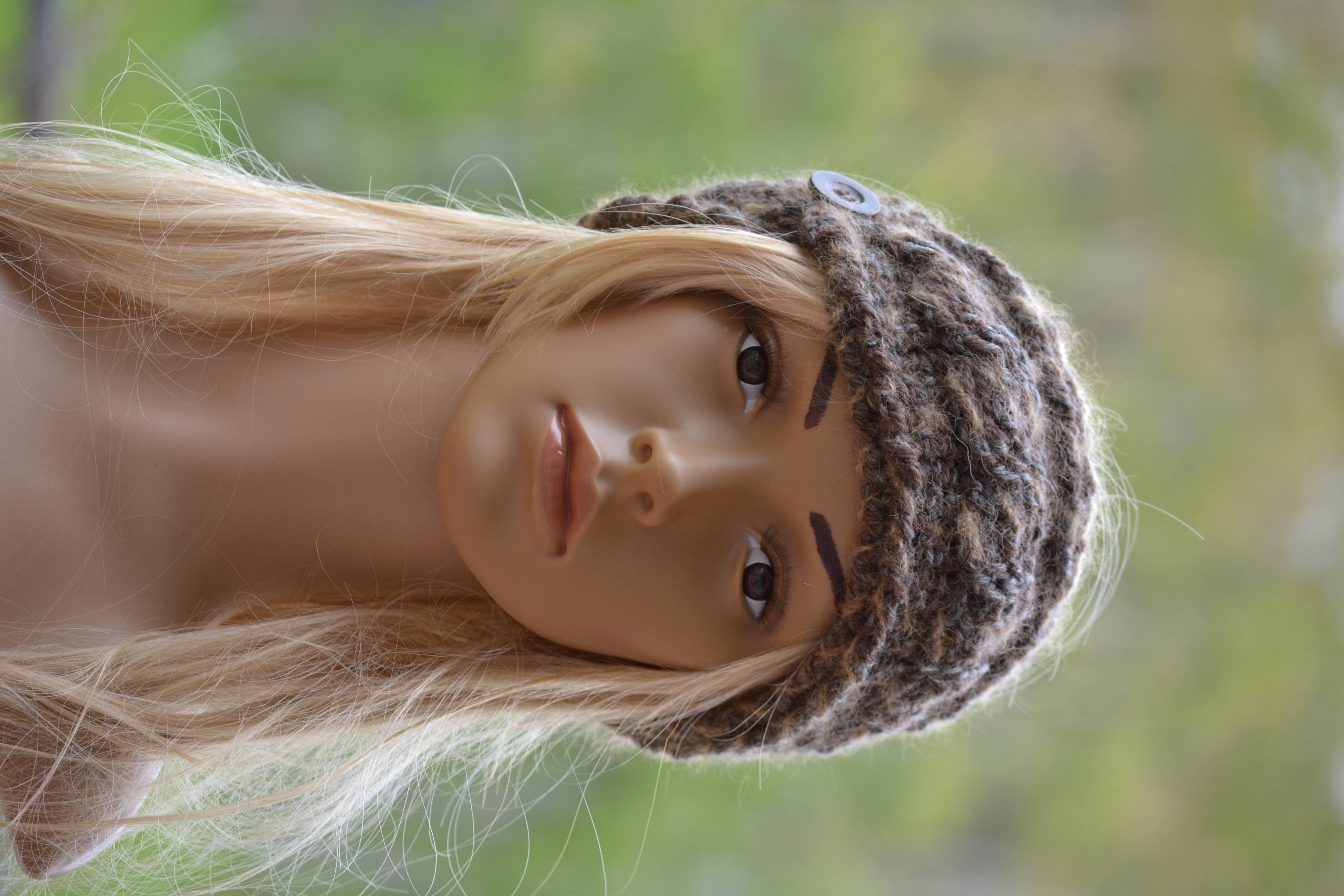 Bailey Headband