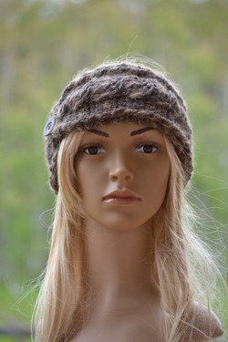 Bailey Headband