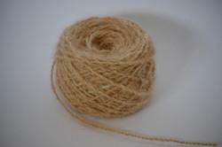 Chiengora Yarn - Center Pull Ball