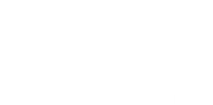 CMSR Logo White.png
