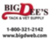 BigDees-Logo.png
