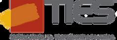 TIES Logo.png