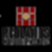 Redlands 2.png