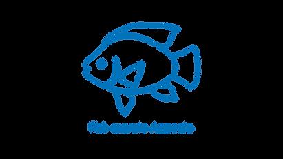 Fish Excrete Ammonia