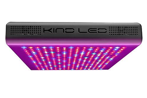 Kind LED K5 Series XL1000