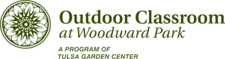 OutdoorClassroomLogoPS Green.png