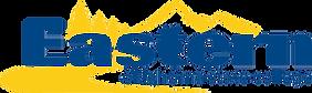 Eastern Logo Transparent.png