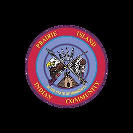 Prairie Island Indian Community