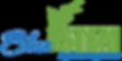 blue stem logo.png