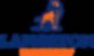 langston logo.png