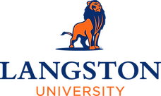 langston logo.png