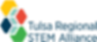 TRSA Stem logo.png