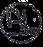 adi_logo1.png